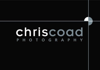 More about Chris Coad Photography