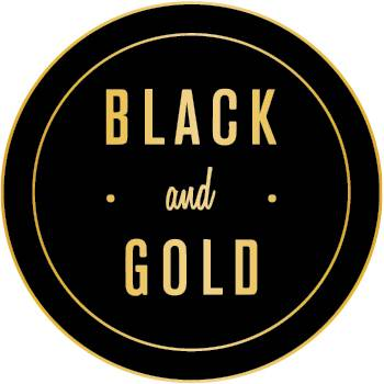 More about Black and Gold events