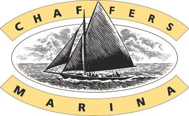 More about Chaffers Marina