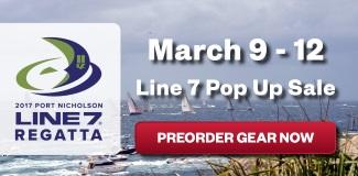 Line7 pre-orders