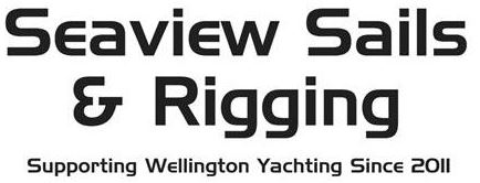 More about Seaview Sails and Rigging