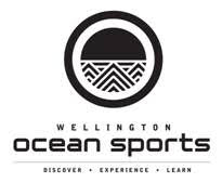 More about Wellington Ocean Sports