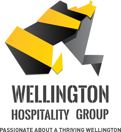 More about Wellington Hospitality Group