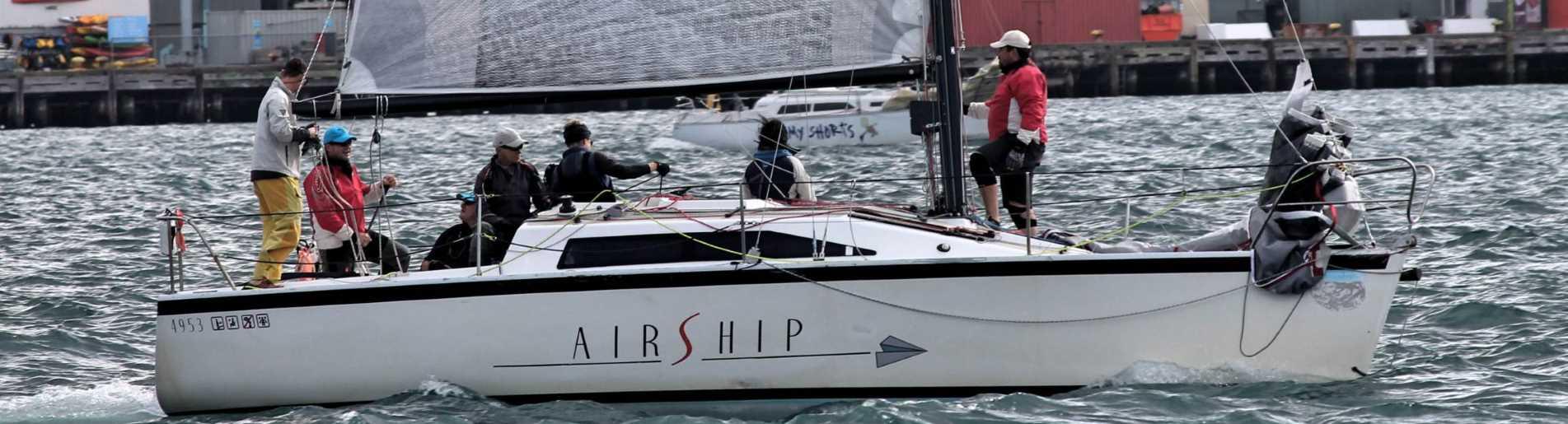 slider4_airship