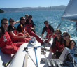 harboursail