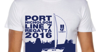 2016_regatta_tee_skyline_print