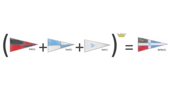 burgee equation