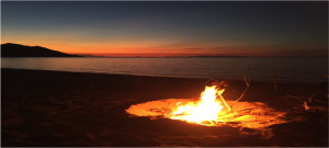 10-beach-bonfire