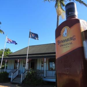 2-bundaberg-rum