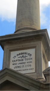 27-cook-monument