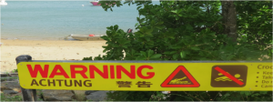 29-croc-warning