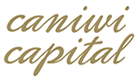 Caniwi Capital Partners
