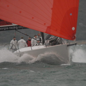 Racing Entry