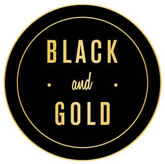 More about Black and Gold