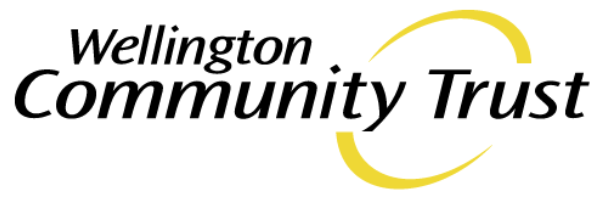 More about Wellington Community Trust