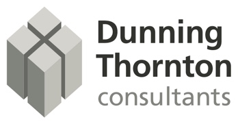 More about Dunning Thornton Consultants