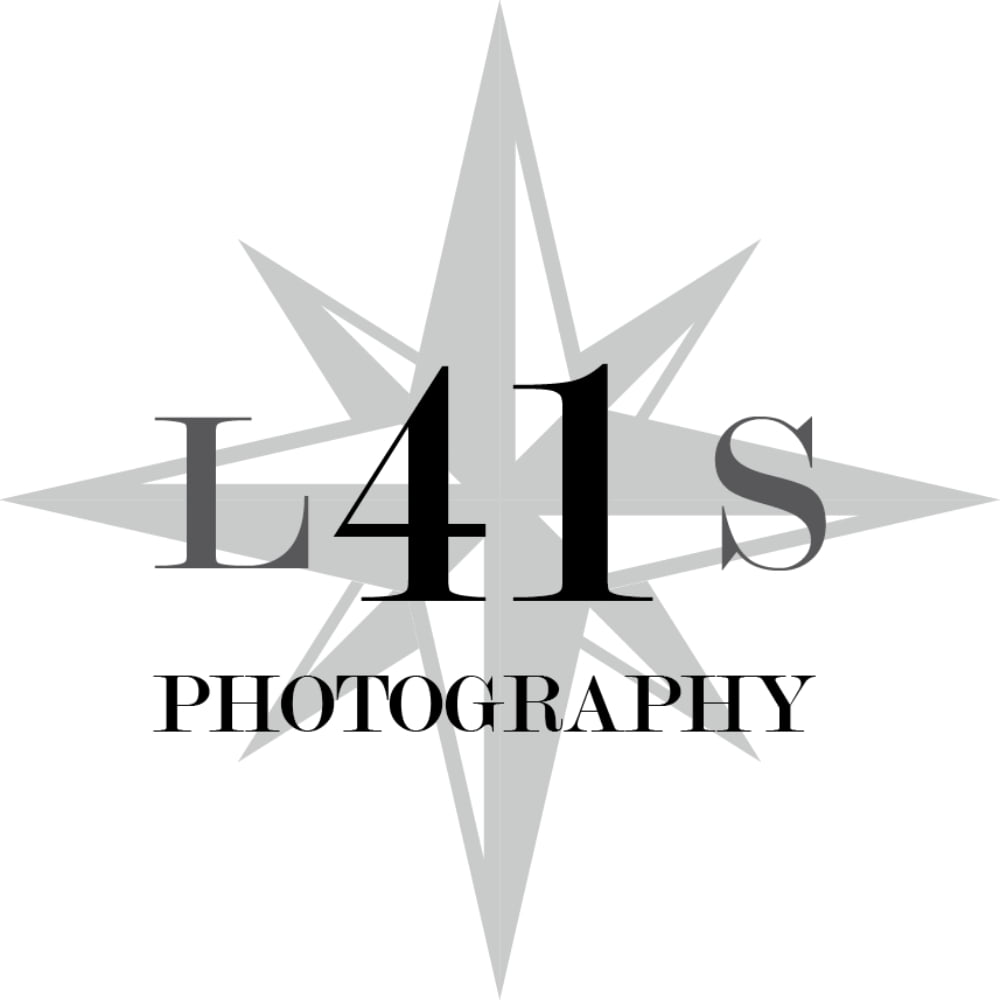 More about L41S Photography